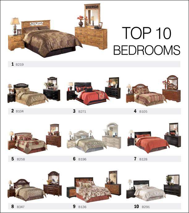 Top 48 Bedroom Furniture Brands Design Ideas 4848 Pinterest Magnificent Bedroom Furniture Pieces Names Ideas Design