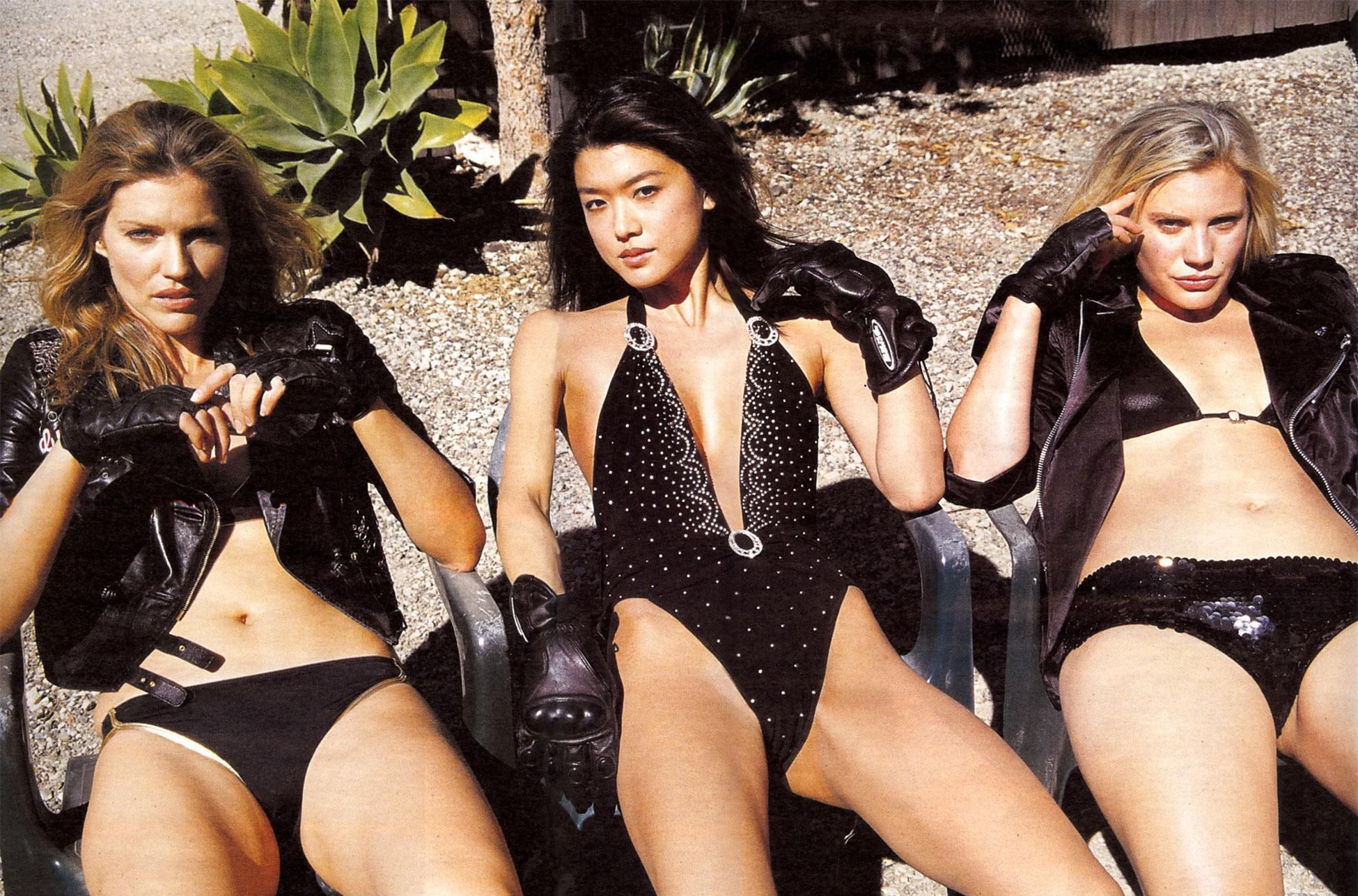 Hot pussy pics of grace park apologise, but