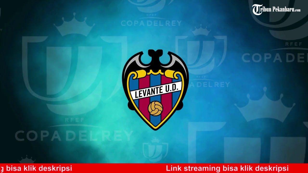 barcelona vs levante live stream free