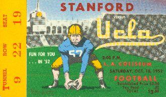 http://shop.47straightposters.com/1952-UCLA-vs-Stanford-FOOTBALL-ART-UCLA-52.htm