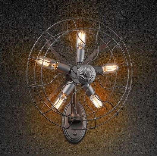 Compare Prices On Vintage Electric Fan Online Ping Low