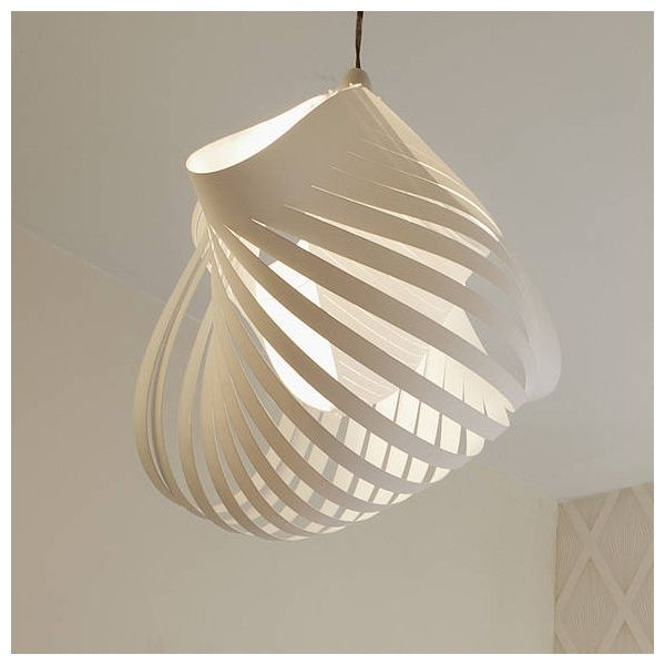 Large white lamp shade design and ideas lamp shades pinterest large white lamp shade design and ideas aloadofball Choice Image
