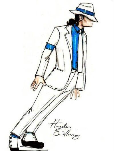 Michael Jacson Fondo De Pantalla De Michael Jackson Tatuaje De Michael Jackson Michael Jackson Dibujo