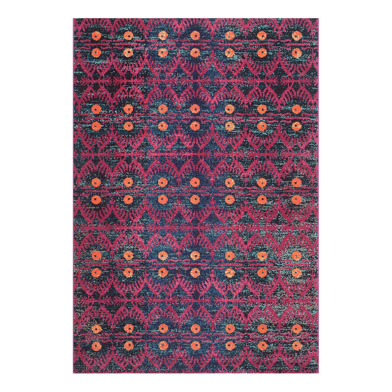 Teppich Greta Teppiche Pinterest Teppichboden Teppichboden