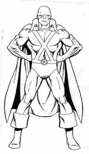 dclicensing_39_martianmanhunter   comics   Monstruos