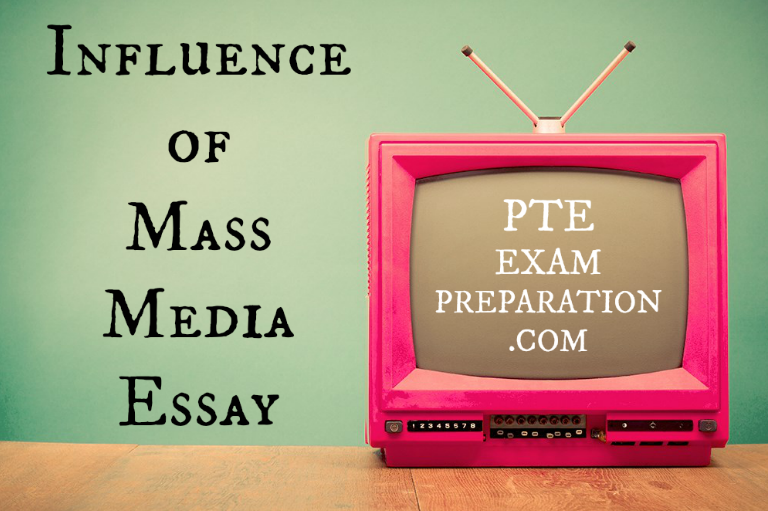 Essays About High School Pte Mass Media Essay  Ielts Essay Writing Task  Do You Think Mass Media  Including Best Writing Service Discount Code also Reasons For Hiring An Academic Writer Pte Mass Media Essay  Ielts Essay Writing Task  Do You Think Mass  Thesis Statement Examples For Narrative Essays