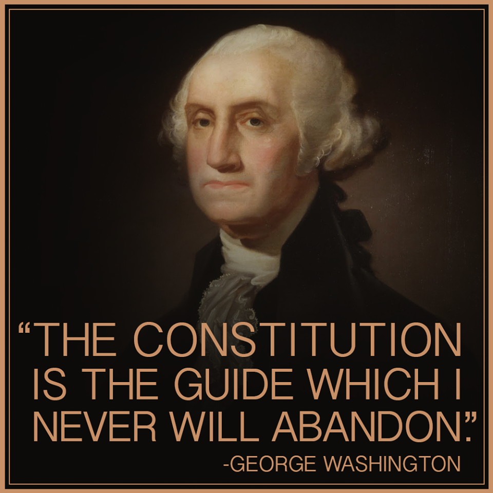 George Washington Famous Quotes During American Revolution: President George Washington Quotes. QuotesGram