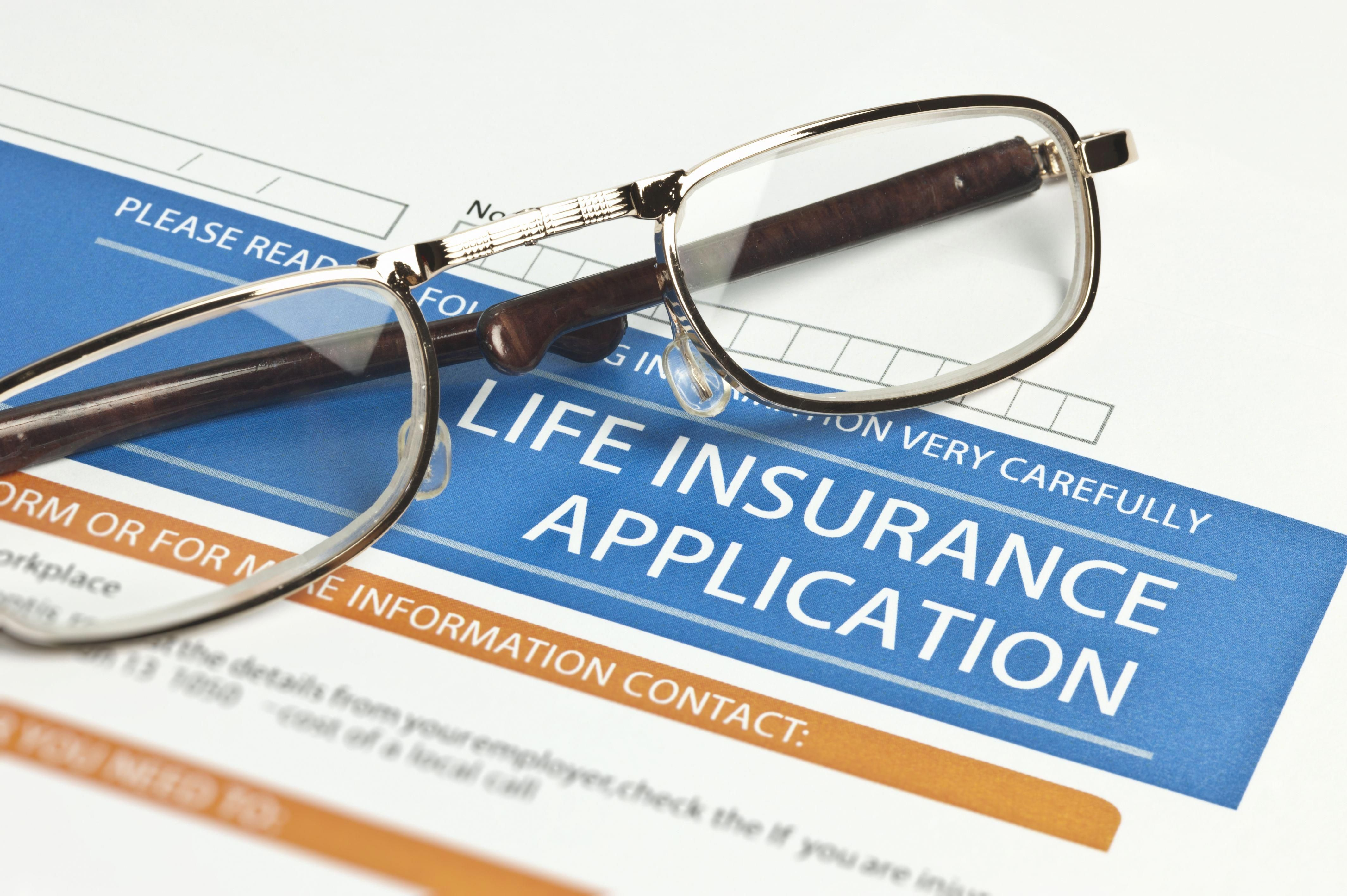New state insurance disclosure laws passed in Kentucky