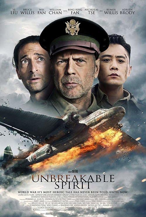 air strike movie 2018 free online