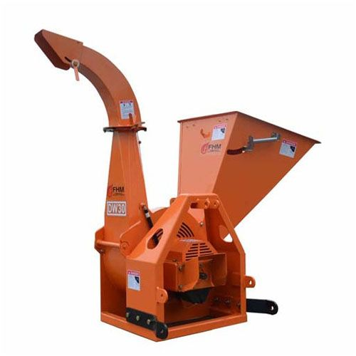 Our Diffe Types Of Drum Wood Chipper Ranging From Small Electrical Ones To Gas Chippers