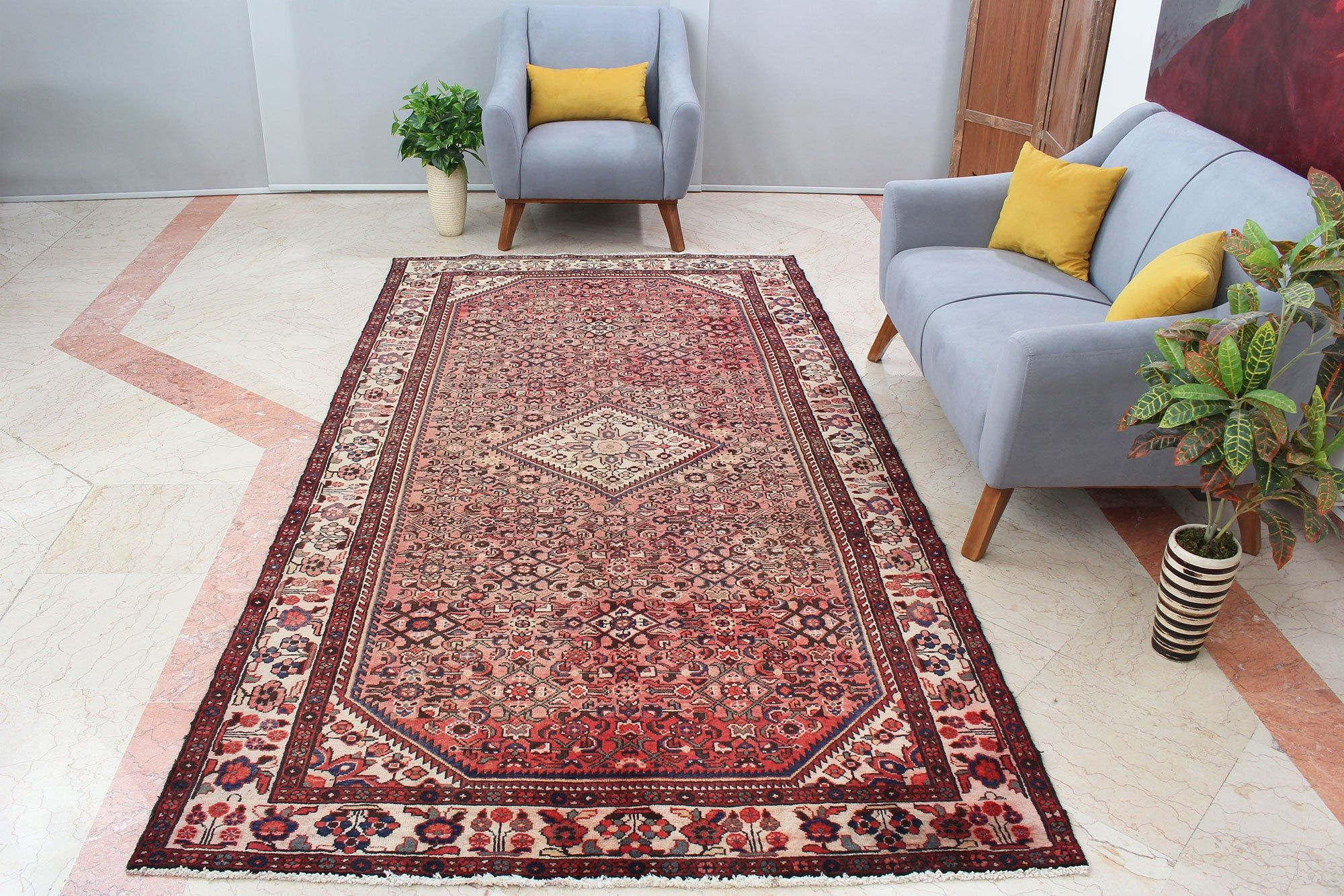 Pin On Best Large Rugs