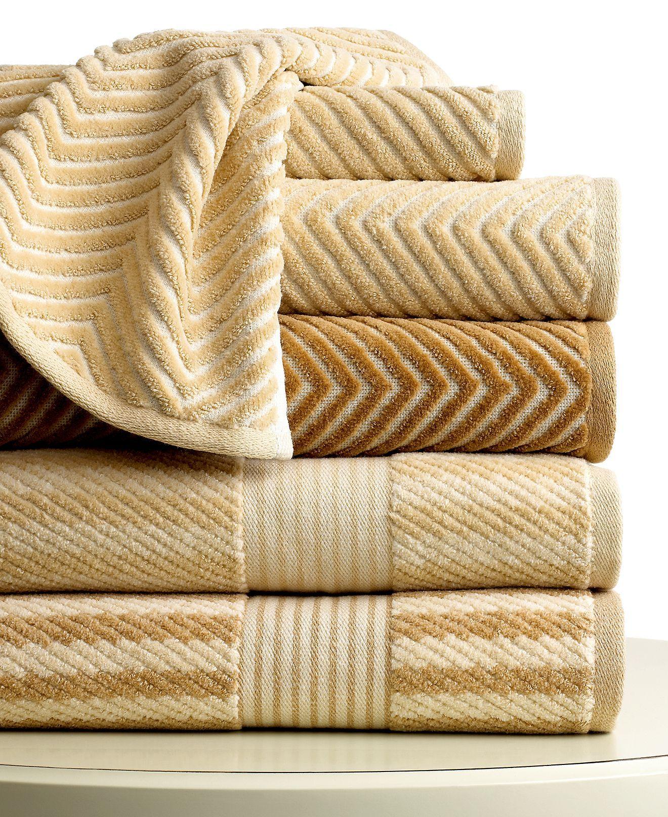 Lauren Ralph Lauren Bath Towels Desert Spa Collection Bath