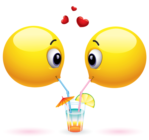 angel emoji flirting What does that emoji mean people don't just type words anymore, they type with pictures too here are a few commonly misinterpreted emoji you may often see online.
