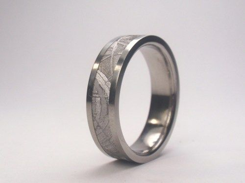 Wedding Rings : Mens Wedding Bands White Gold Mens Black Wedding ...