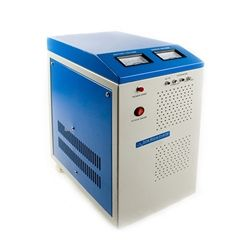 Aleko Was3000 Power Inverter 3000 Watt 48v To 120v Solar Energy Power Inverters Solar Technology