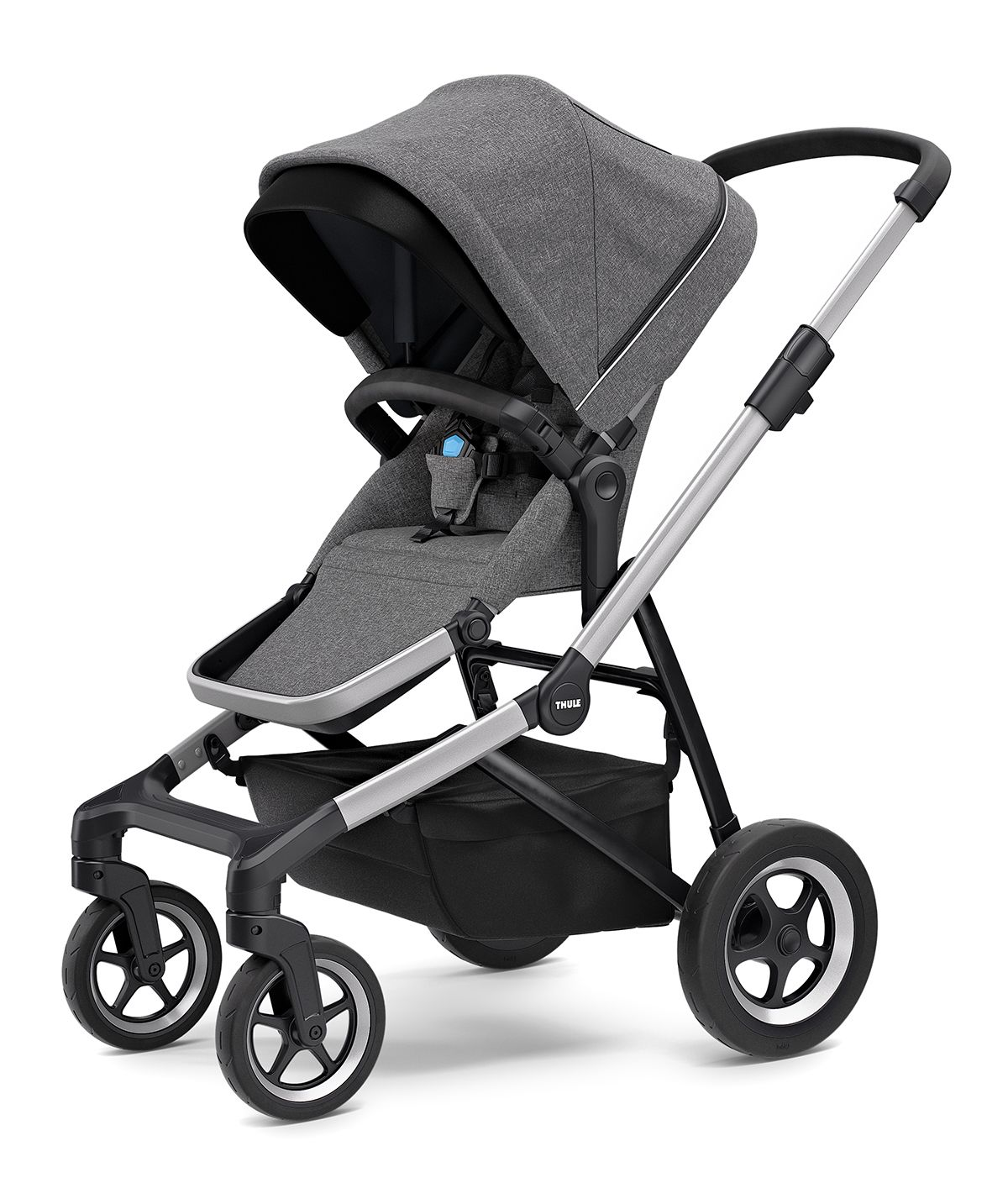 The Coolest Products from the 2018 JPMA Baby Show