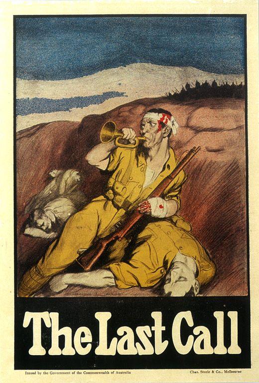Australian World War I Ww1 Propaganda Posters War Art Posters Australia Propaganda Posters
