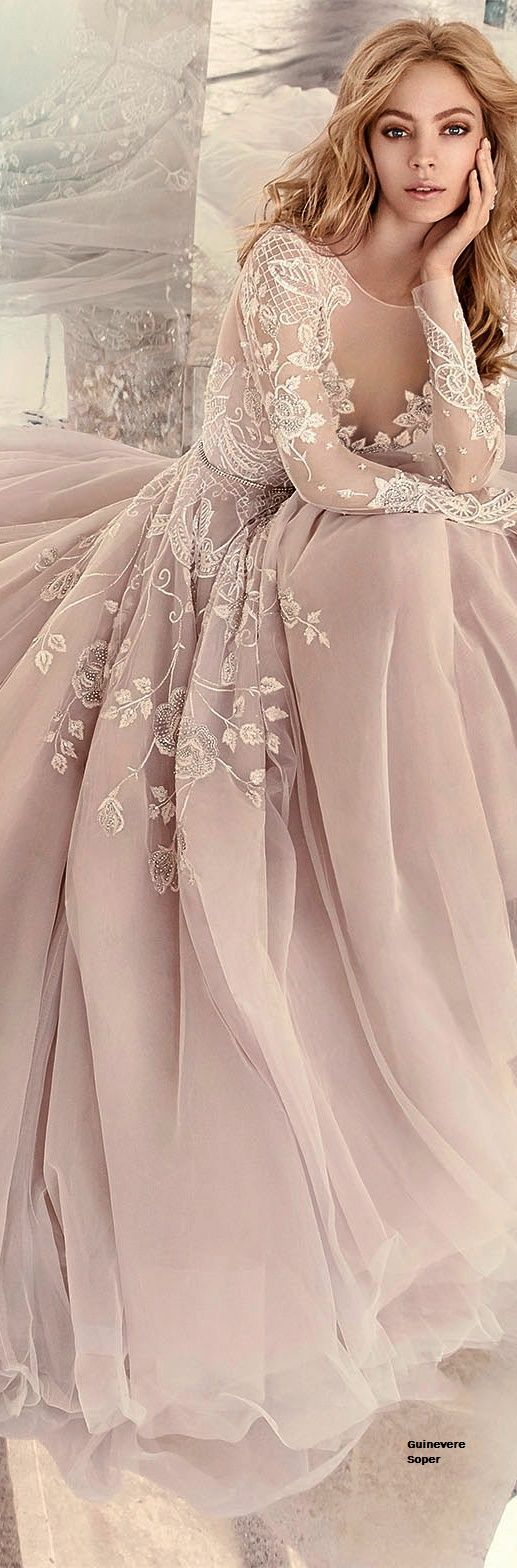A-Whisper-of-Roses | Fancy outfits | Pinterest | Vestiditos, Novios ...