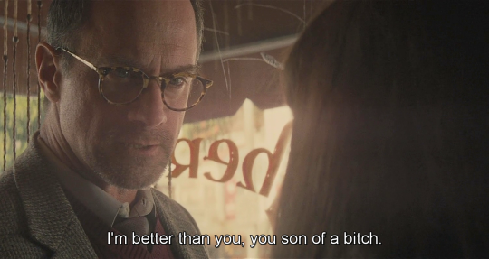 The Diary of a Teenage Girl Marielle Heller (2015