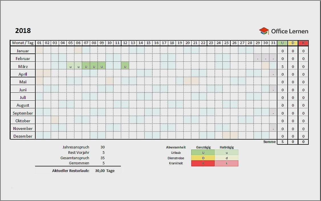 26 Beste Excel Arbeitszeitnachweis Vorlagen 2017 Sie Konnen Adaptieren In Ms Word In 2020 Excel Tipps Planer Vorlagen