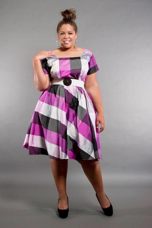 571d6f523bd JIBRI Plus Size Silk Sunflower Dress.  165.00