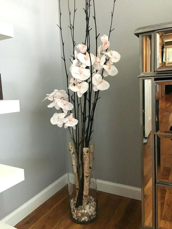 30+ Funny Winter Bathroom Decorations   Home decor vases ...