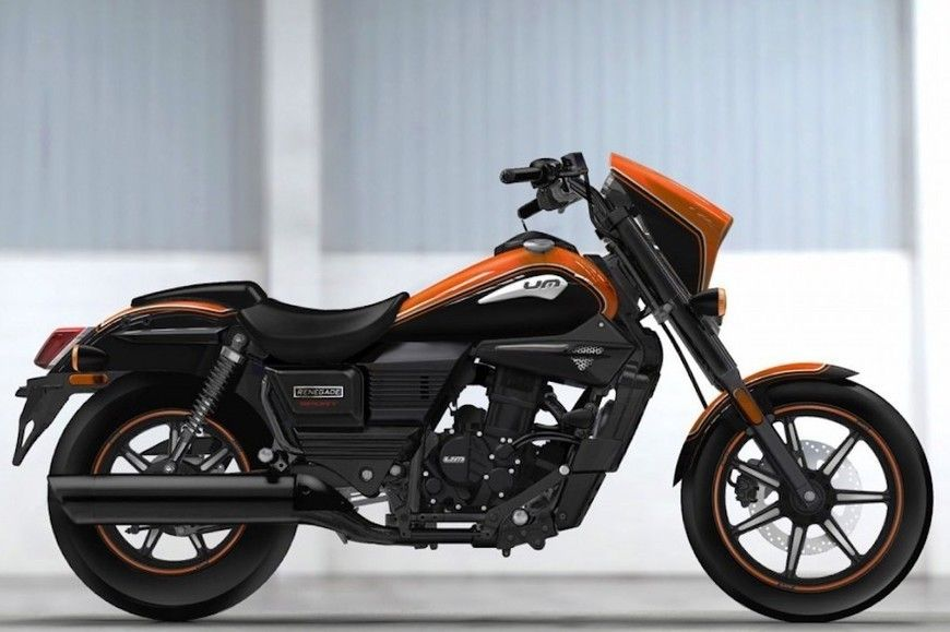 Bikes in India 2016 Under 1 Lakh to 2 Lakh Bike