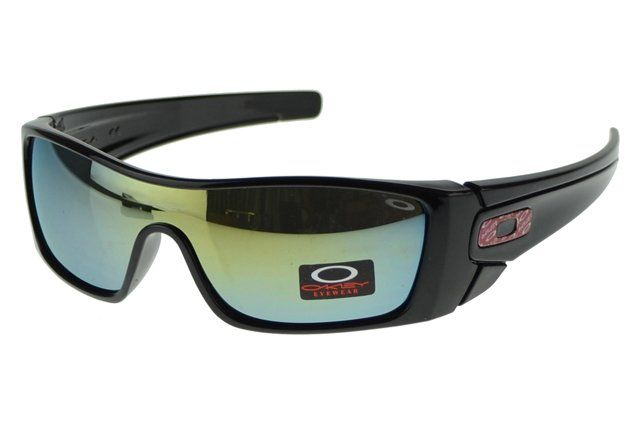 oakley outlet china