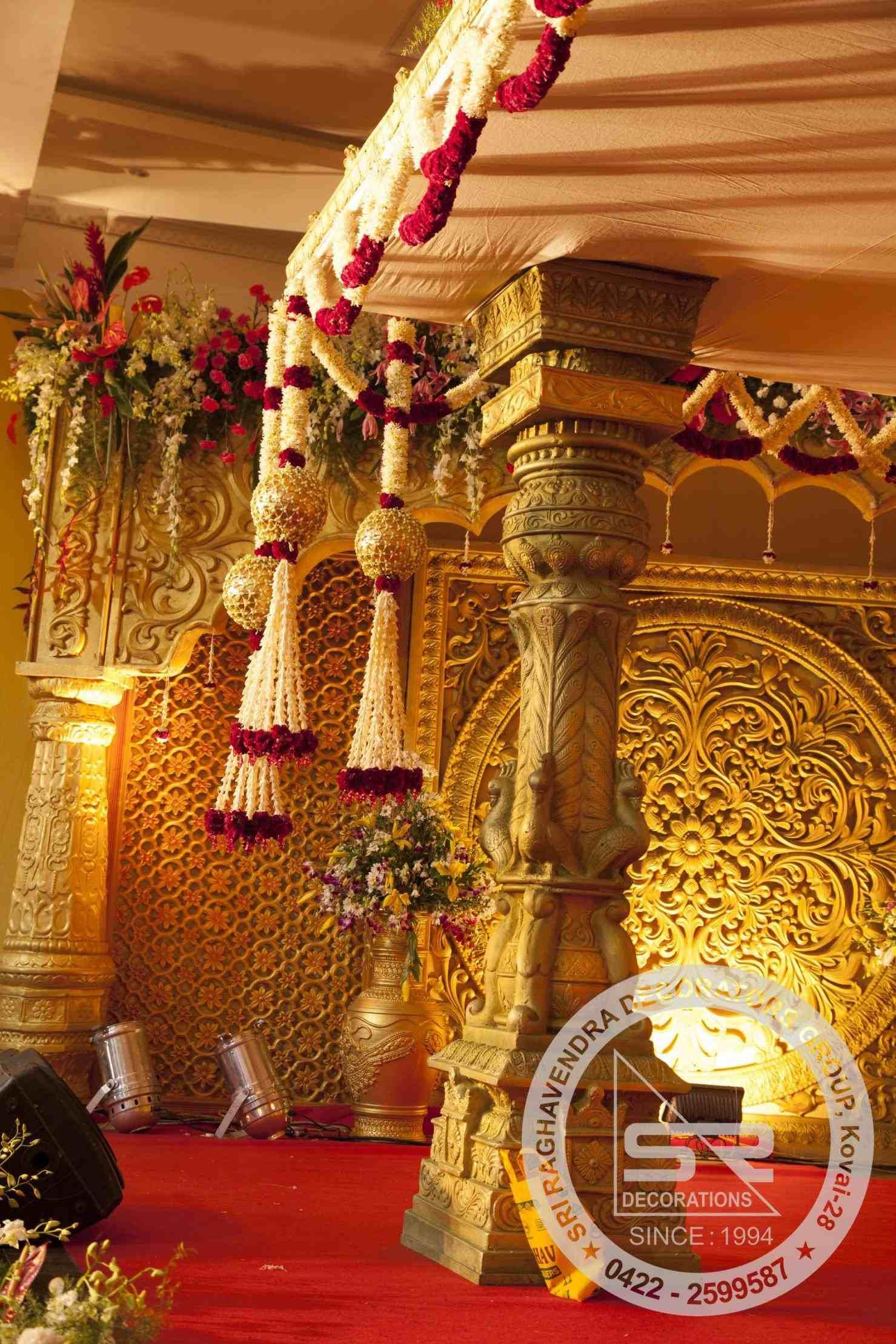 New post tamil hindu wedding stage decoration visit bobayule trending decors also home ideas pinterest rh
