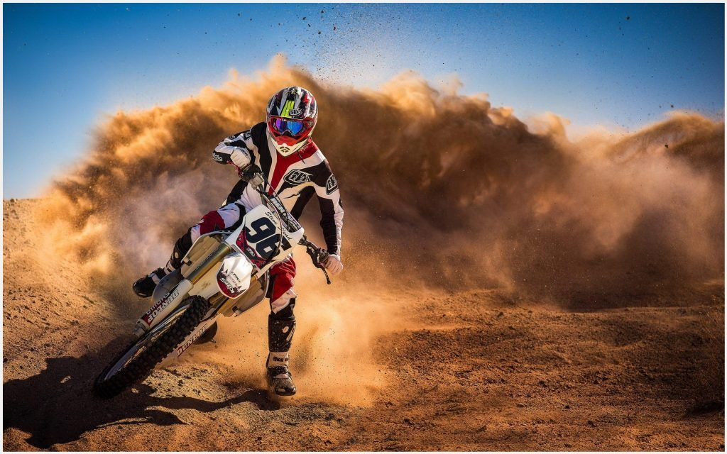 Motorcycle Racing Wallpaper Free Motorcycle Racing Wallpaper