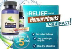 Fruits Good For Hemorrhoids Hemorrhoid Relief Hemorrhoids