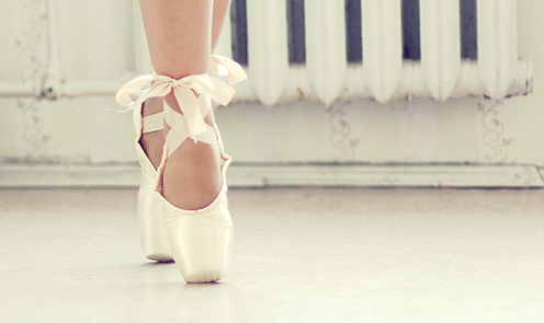 Pin By Marie Leah Benefiel On Something To Put A Smile On Your Face Ballet Shoes Little Reasons To Smile Pointe Shoes