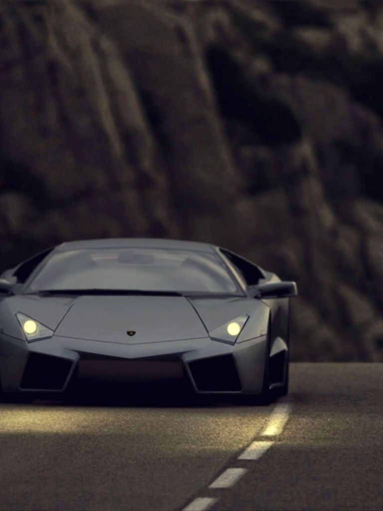 Anonymous Mask Hd Desktop Wallpaper High Definition Fullscreen Car Wallpapers Lamborghini Reventon Super Cars