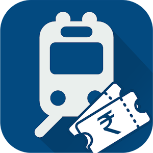 Indian Railway PNR& IRCTC Info APK FREE Download - Android