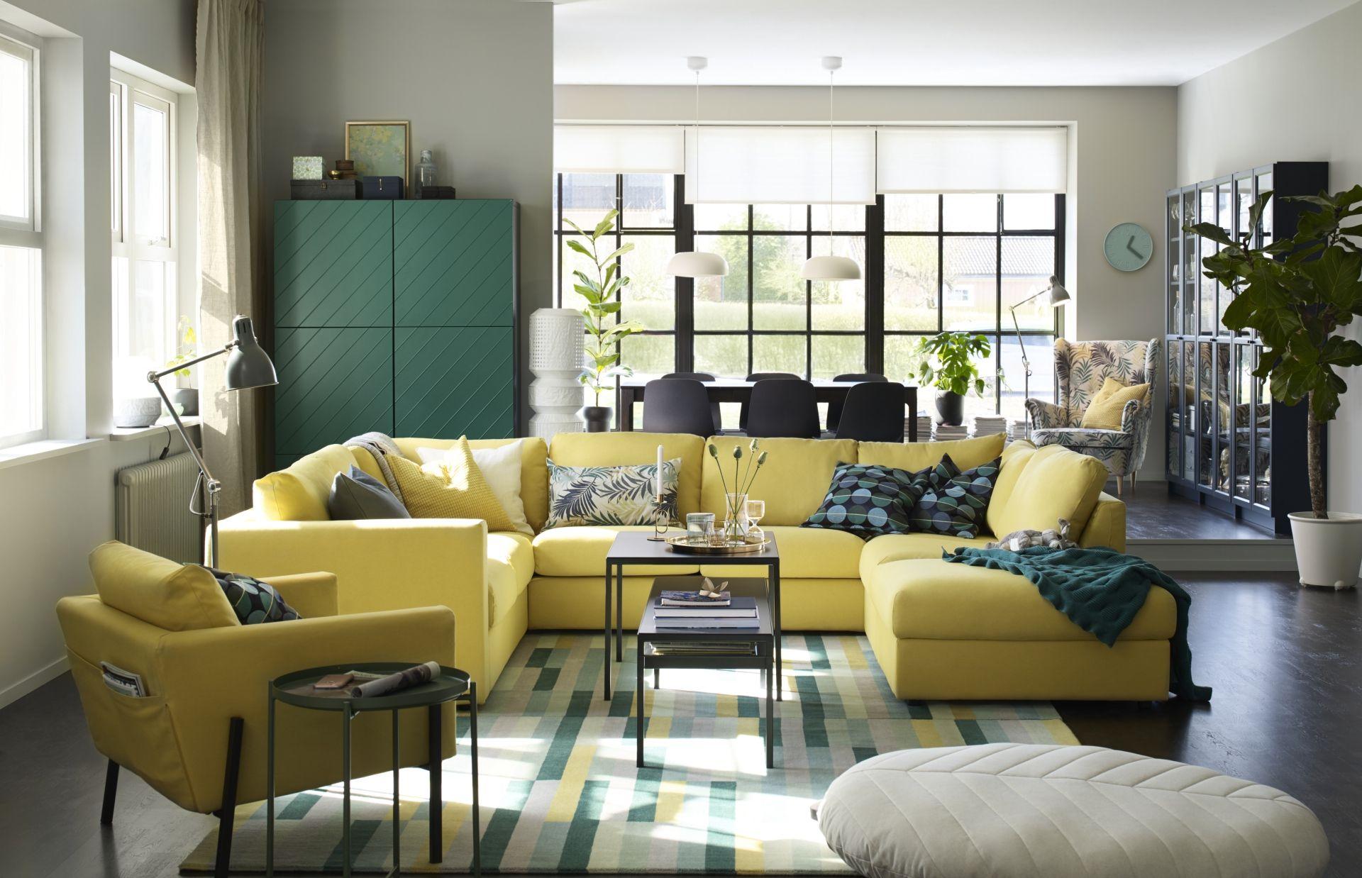 bank ikea. amazing backa backabro ikea sofa covers with bank ikea