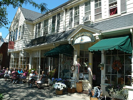 Visiting Falmouth Ma Cape Cod Towns Falmouth Falmouth Massachusetts