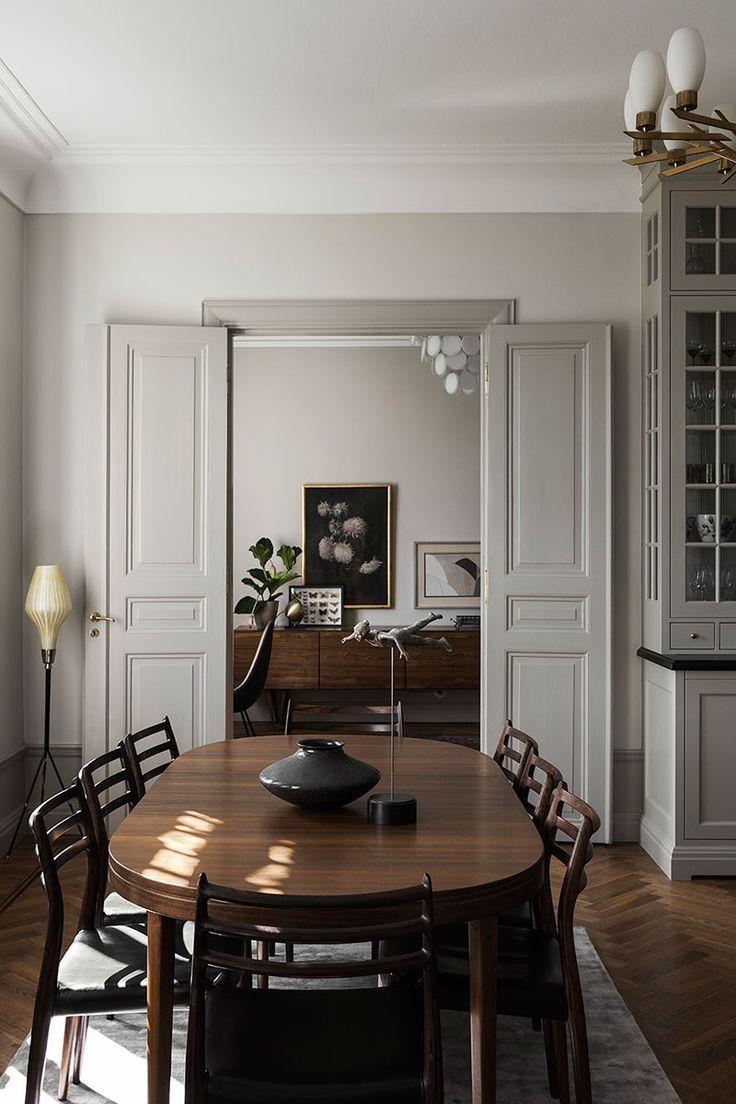 Photo of interior design diy