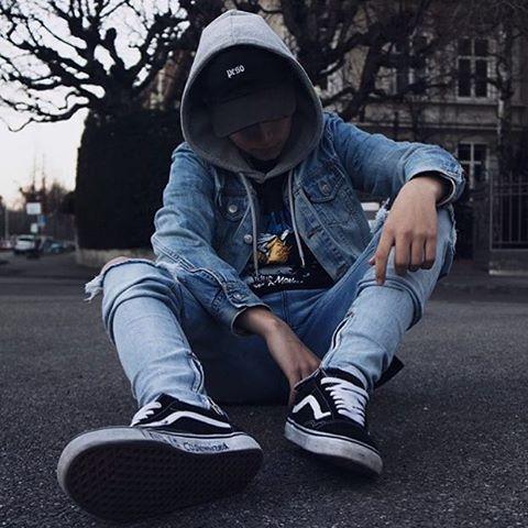 82117960c098 5 Simple and Impressive Tips and Tricks  Urban Wear Women Summer urban wear  summer jeans.Urban Fashion Hip Hop Plus Size vintage urban fashion women.