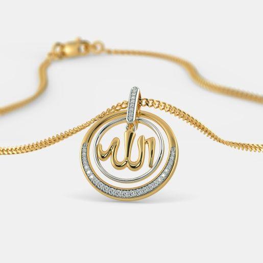 Allah pendant silverallah pendant diamond22kt gold allah pendant allah pendant silverallah pendant diamond22kt gold allah pendant22k gold allah pendantsallah pendant goldallah gold pendant indiaallah pendan aloadofball Gallery