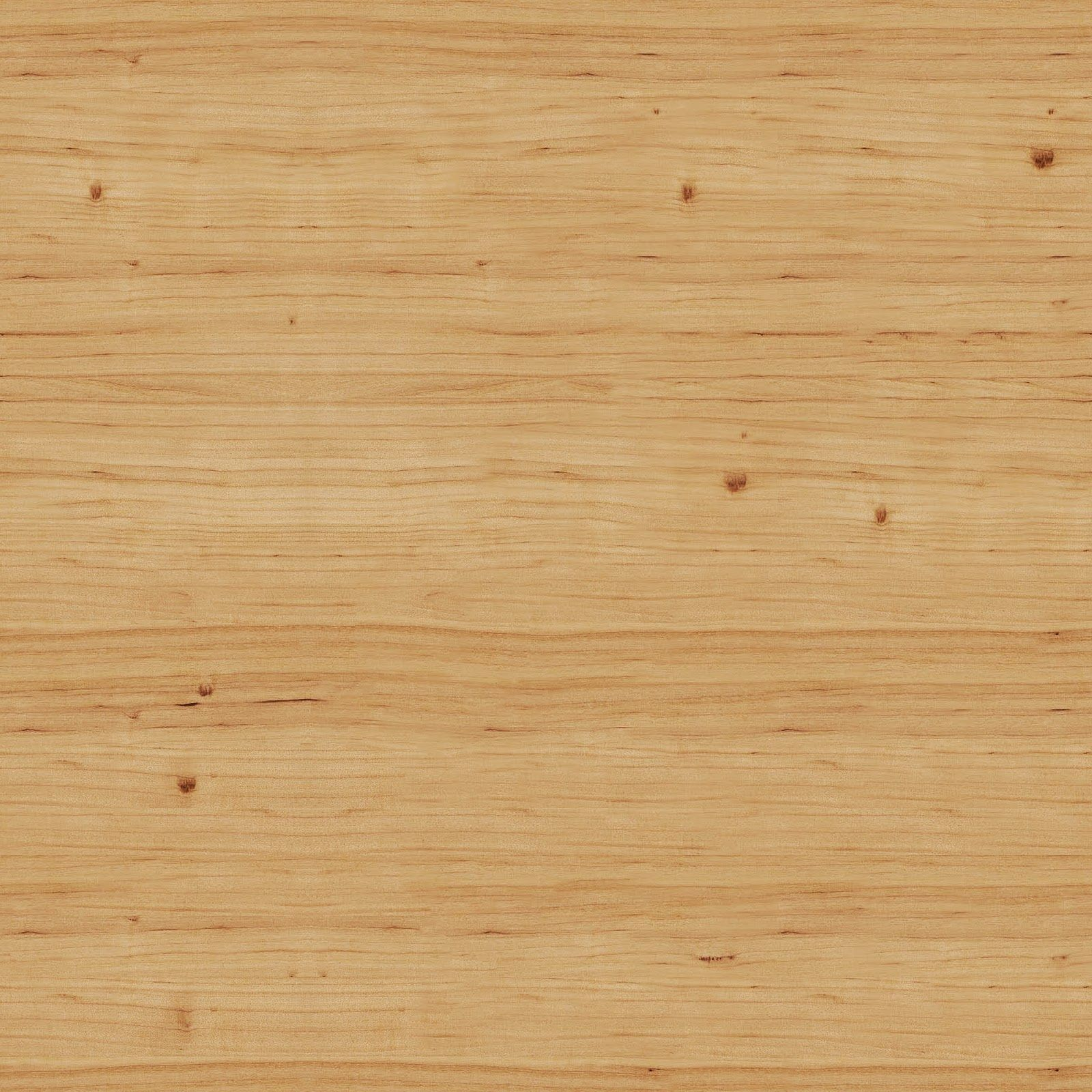 Natural wood texture  texturise: Seamless Natural Wood Texture + (Maps) | textures ...