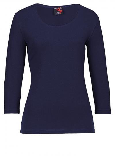 Betty Barclay - Klassisk T-shirt