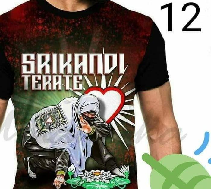 Fantastis 30 Gambar Jemper Psht Keren Jual Kaos 3d Psht Motif Srikandi Terate Hijab Pembukaan Keren Terbaru Hitam Xxs Kab Cool Shirts Shirt And Pants Shirts