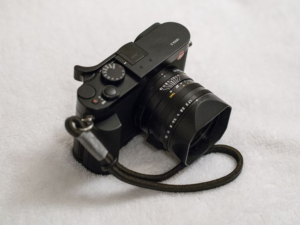 Pin von David Poole auf Leica q | Pinterest