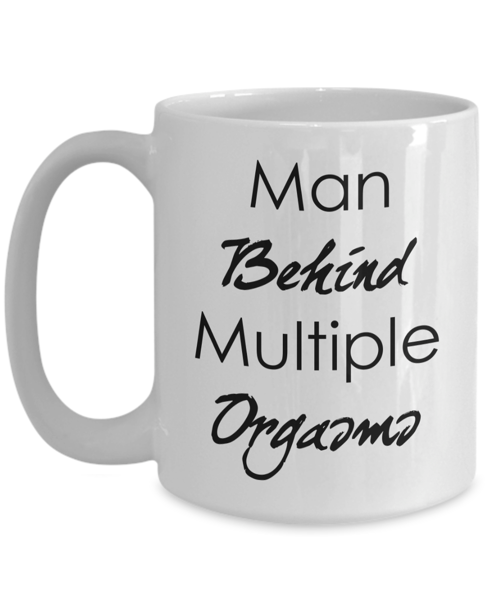First Birthday After Marriage Wishes World S Best Husband Mug