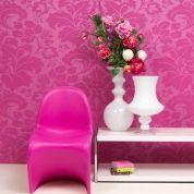 Uni Royal - Collection - Wallpaper - Collection:Amore di Colore