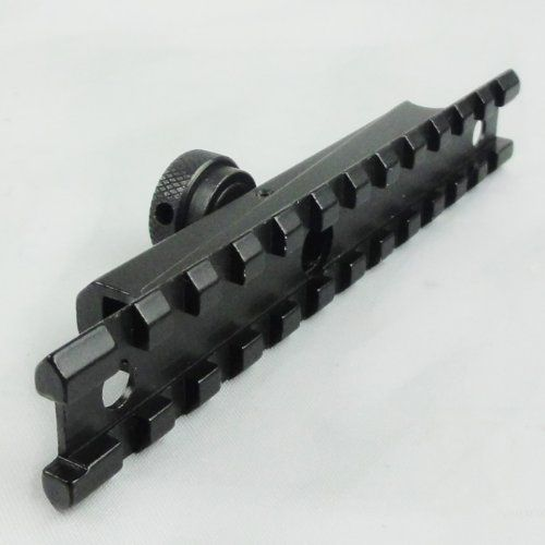 U.S. Armed Forces Standard AR-15 AR15 and M-16 M16 Carry Handle Scope Mount - http://www.binocularscopeoptics.com/u-s-armed-forces-standard-ar-15-ar15-and-m-16-m16-carry-handle-scope-mount/