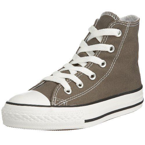 0dddda32c7b4 Converse Kids s CONVERSE CT AS SP YT OX CASUAL « Impulse Clothes