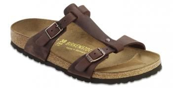 da953bfe3680 Birkenstocks - LARISSA I have these shoes and LOVE them!