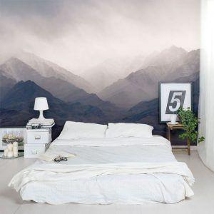 ♥ Slaapkamer inrichten met inspiratie - Slaapkamer, Huis en tuin en ...