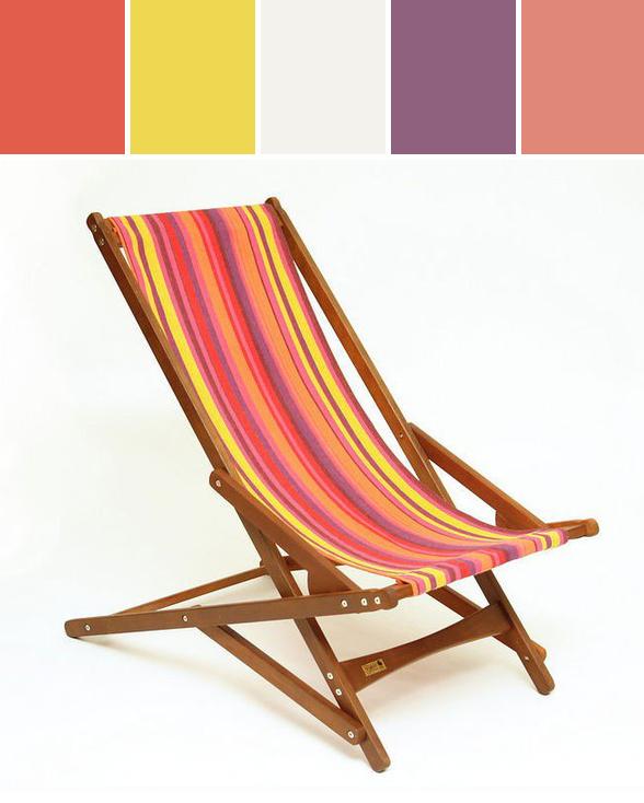 Http://www.atgstores.com/outdoor Lounge Chairs/byer Of Maine 240 Pangean  Folding Glider_g782405.html Designed By ATGStores.com A Loweu0027s Company Via  Stylyze